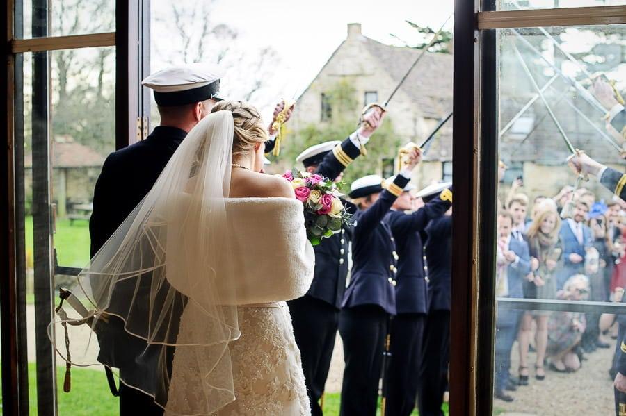 great tythe barn wedding tetbury-084