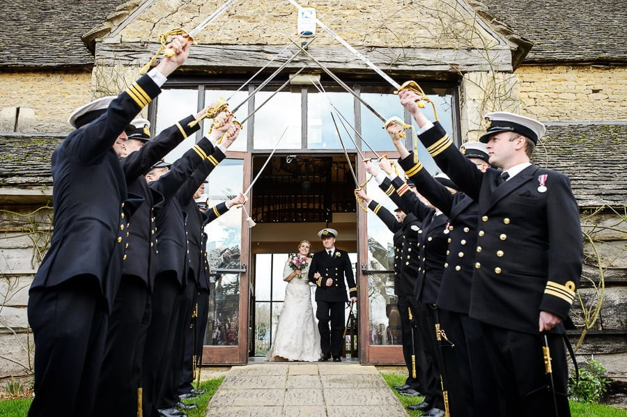 great tythe barn wedding tetbury-086