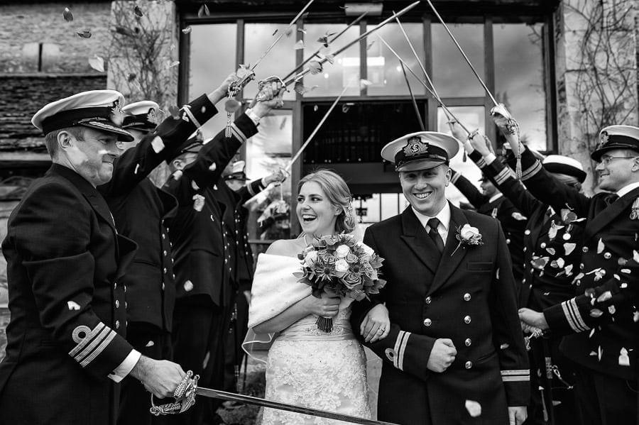 great tythe barn wedding tetbury-087