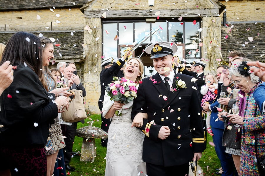great tythe barn wedding tetbury-090