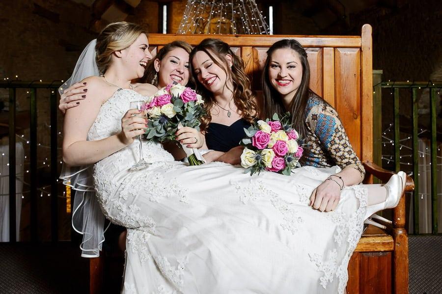 great tythe barn wedding tetbury-094