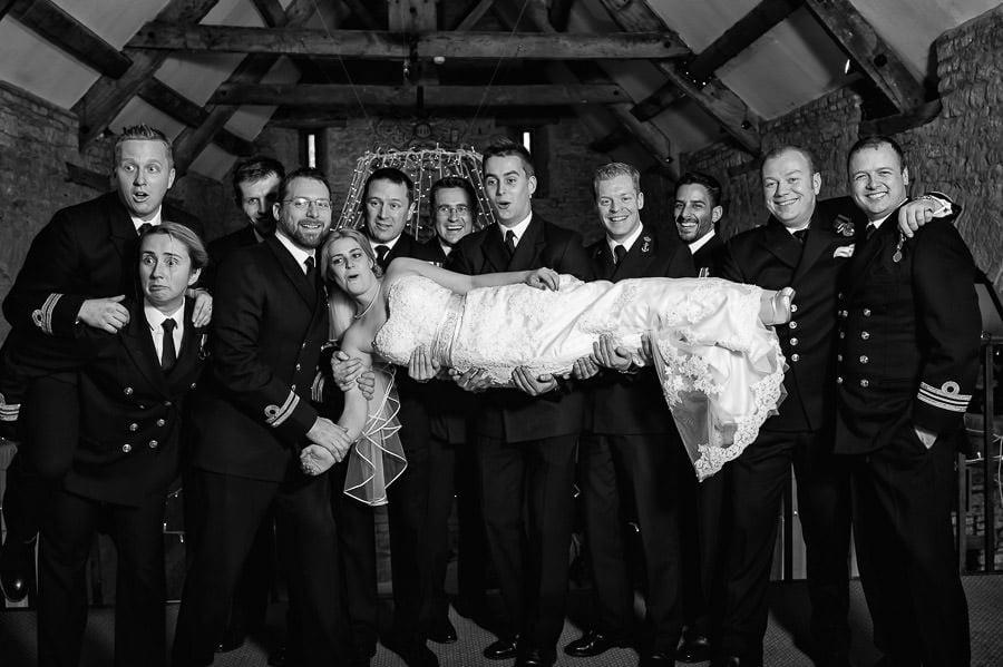 great tythe barn wedding tetbury-095