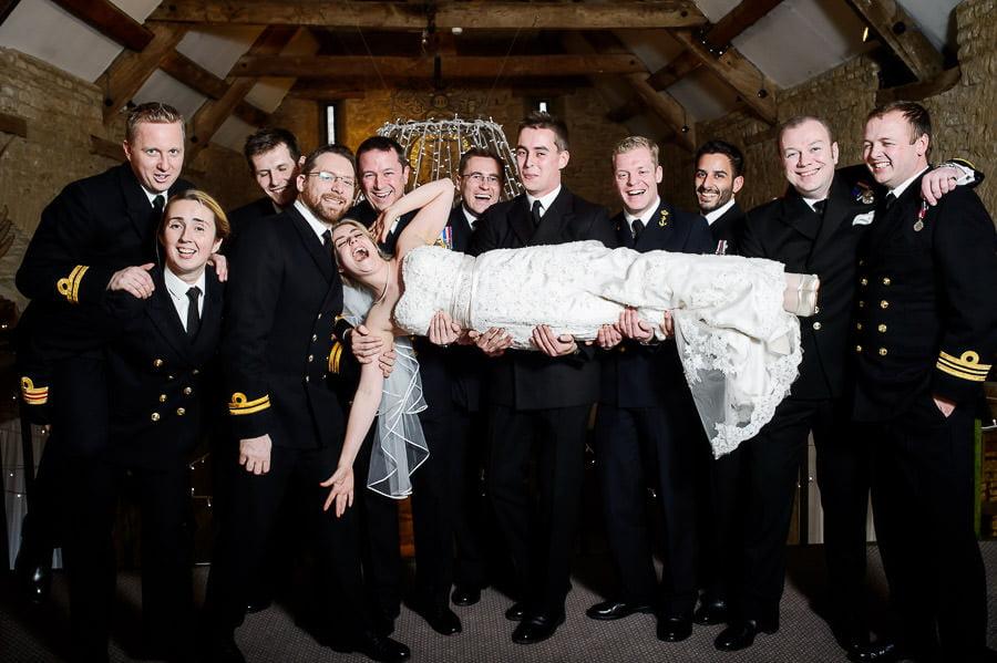 great tythe barn wedding tetbury-096