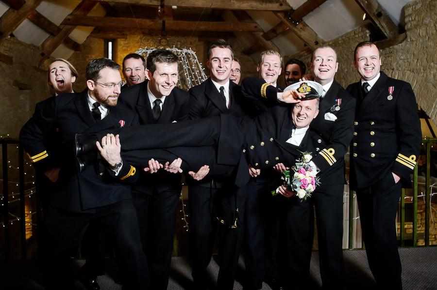 great tythe barn wedding tetbury-097