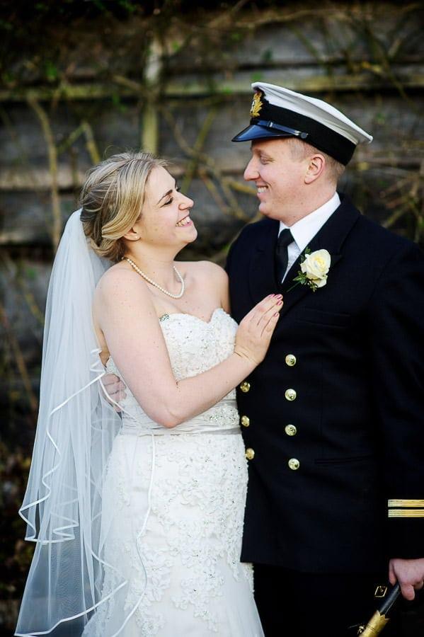 great tythe barn wedding tetbury-103