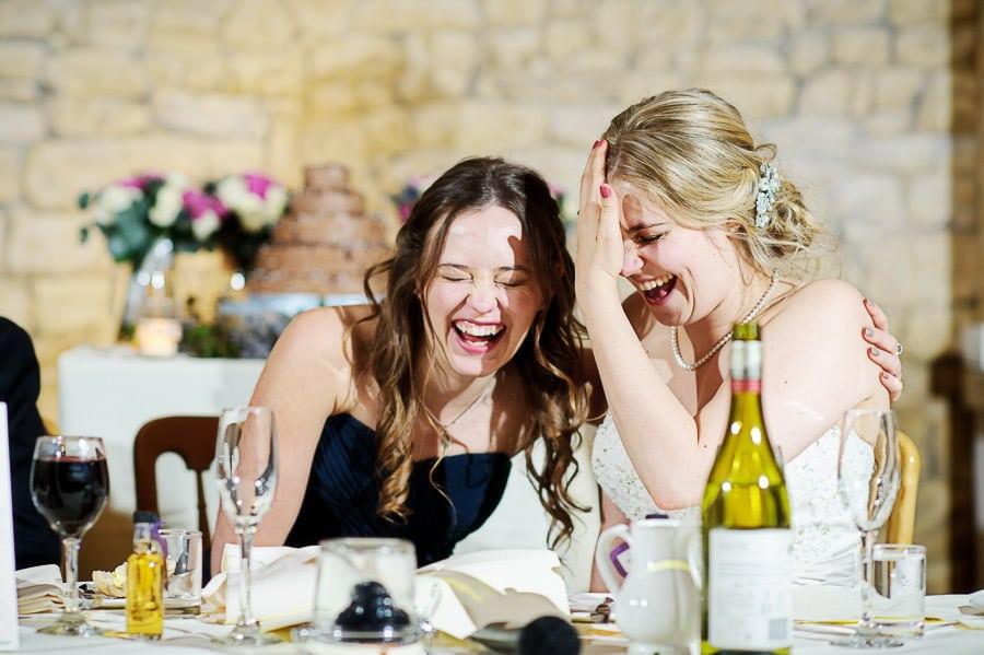 great tythe barn wedding tetbury-107
