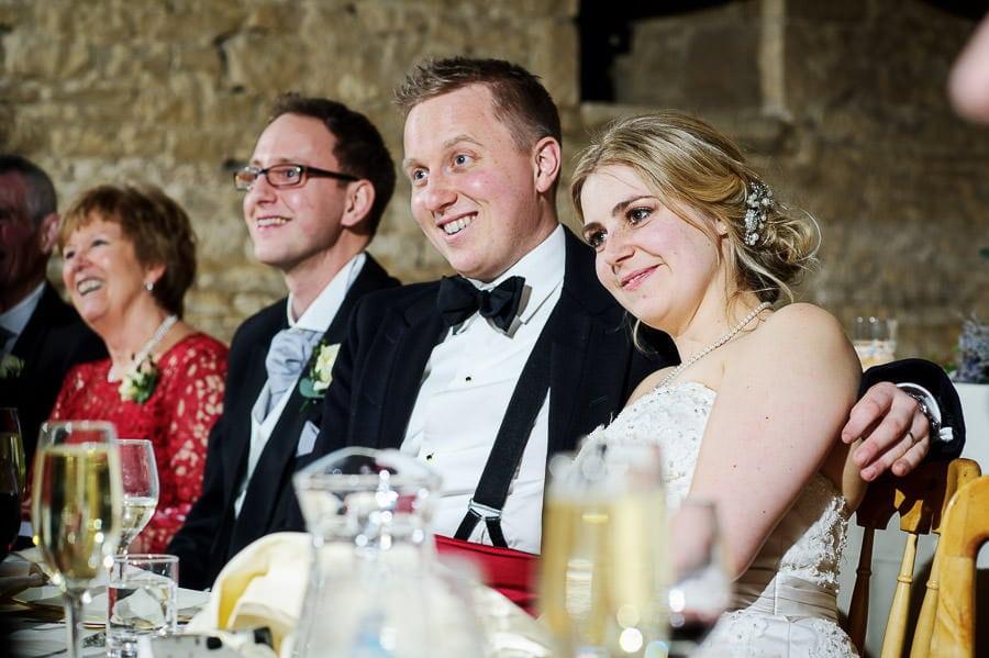 great tythe barn wedding tetbury-110