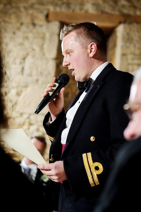 great tythe barn wedding tetbury-113