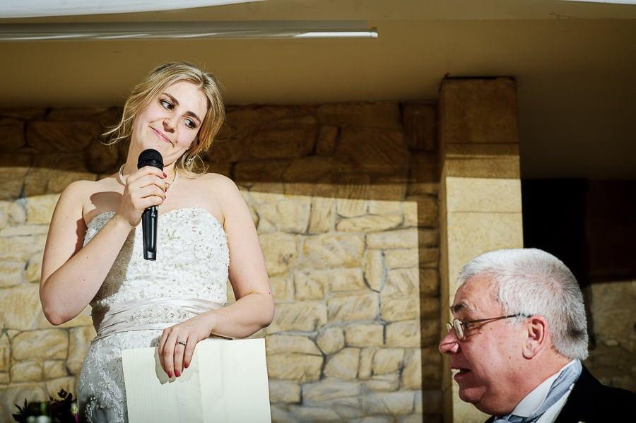 great tythe barn wedding tetbury-115