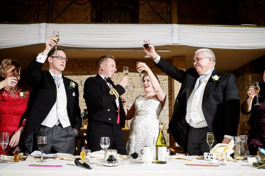 great tythe barn wedding tetbury-118
