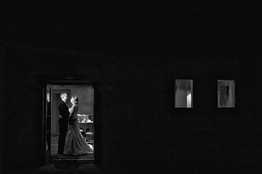 Great Tythe Barn Wedding, Tetbury 124