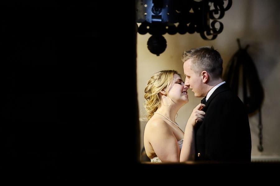 great tythe barn wedding tetbury-127