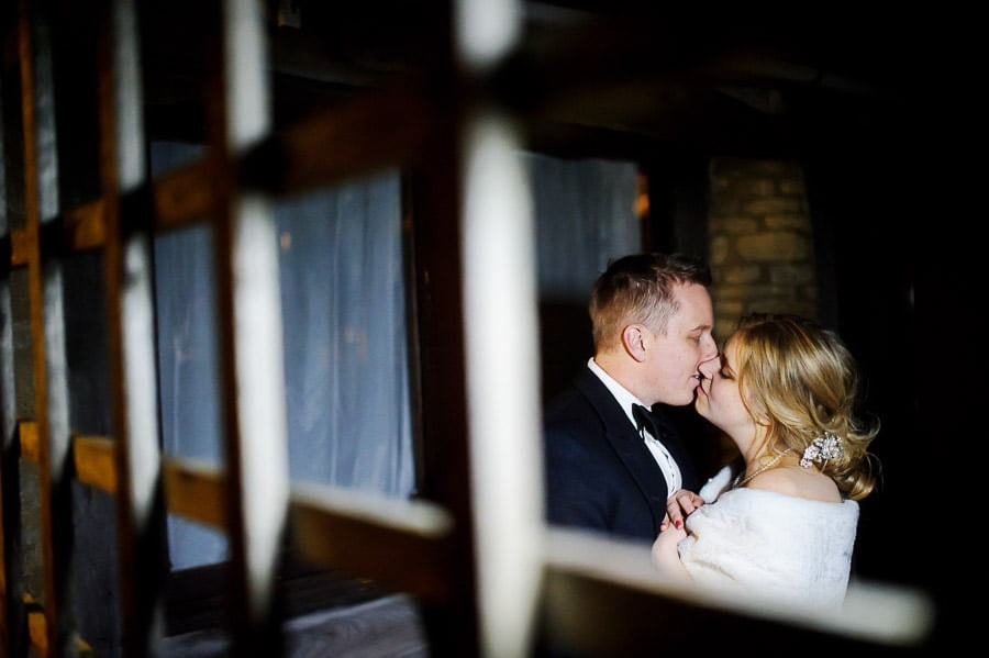 Great Tythe Barn Wedding, Tetbury 127