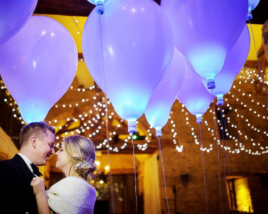 great tythe barn wedding tetbury-132