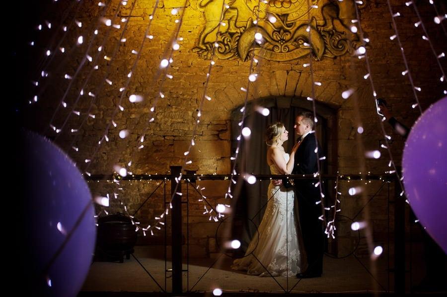 great tythe barn wedding tetbury-133