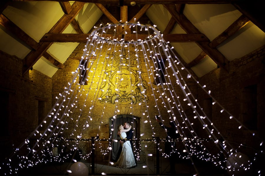 Great Tythe Barn Wedding, Tetbury 132