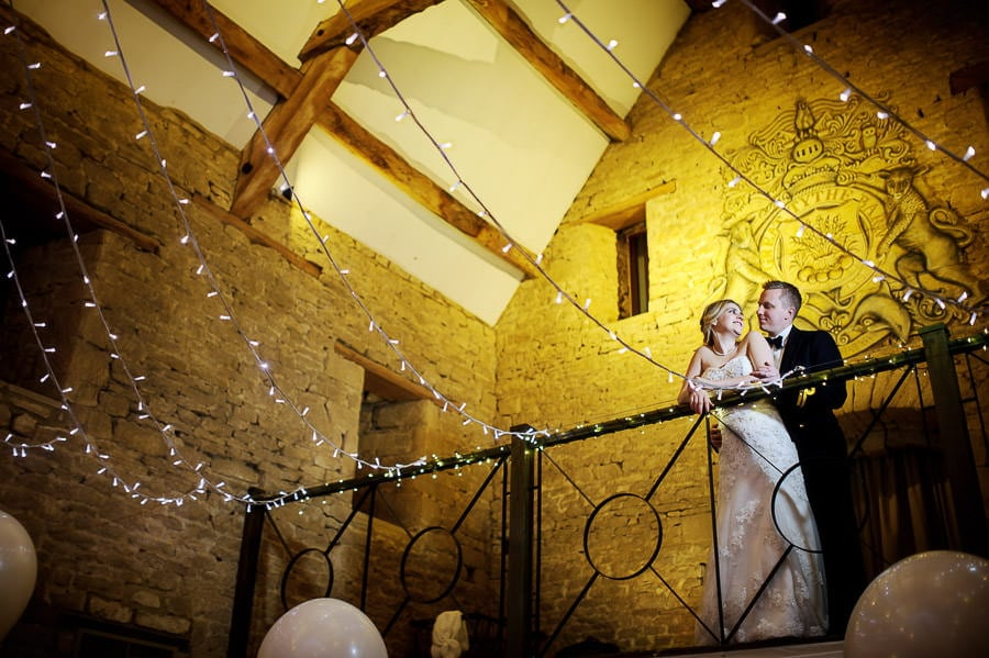 great tythe barn wedding tetbury-135
