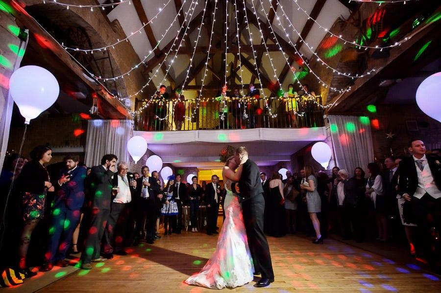 great tythe barn wedding tetbury-136
