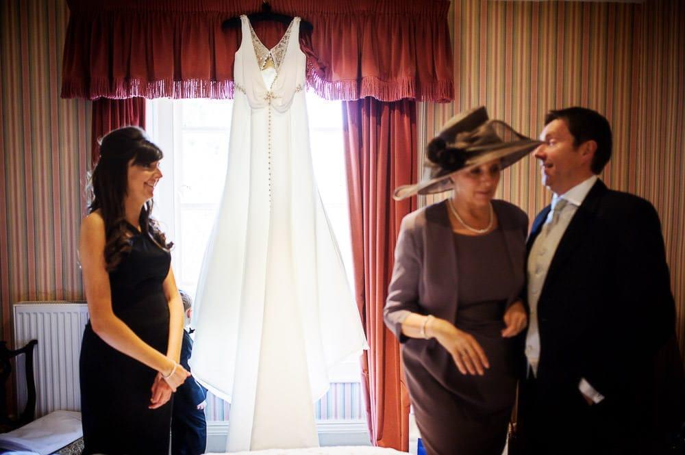 Holbrook House Wedding 29