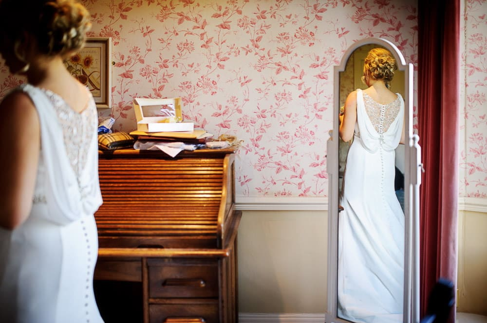 Holbrook House Wedding 39
