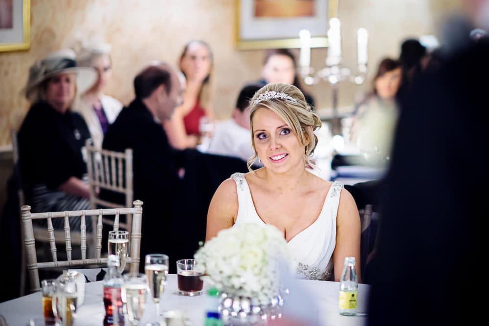 Holbrook House Wedding 106