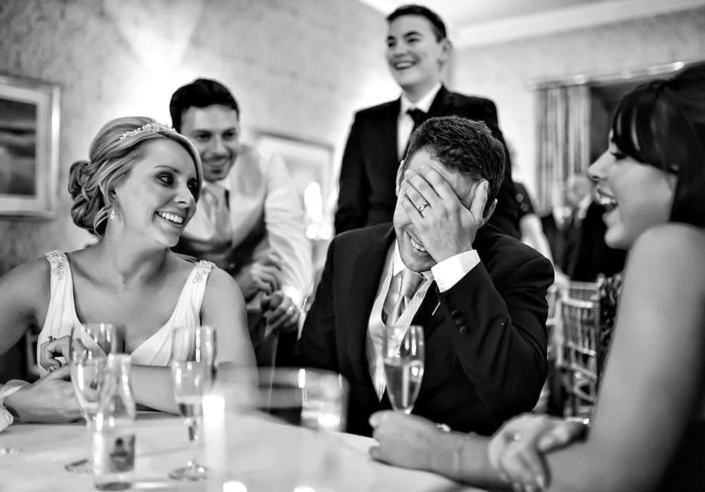 Holbrook House Wedding-119a