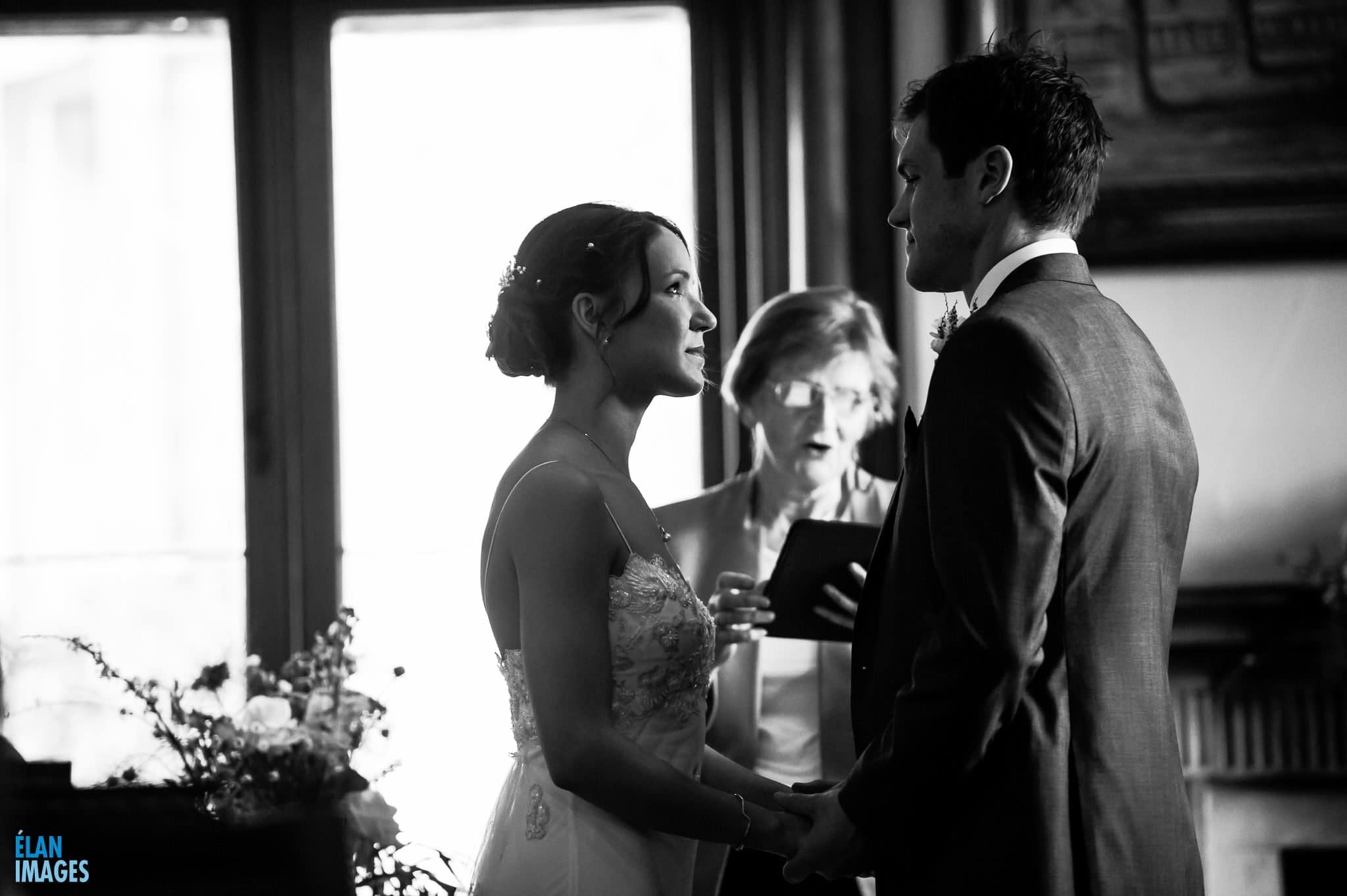 Orchardleigh House Summer Wedding 37
