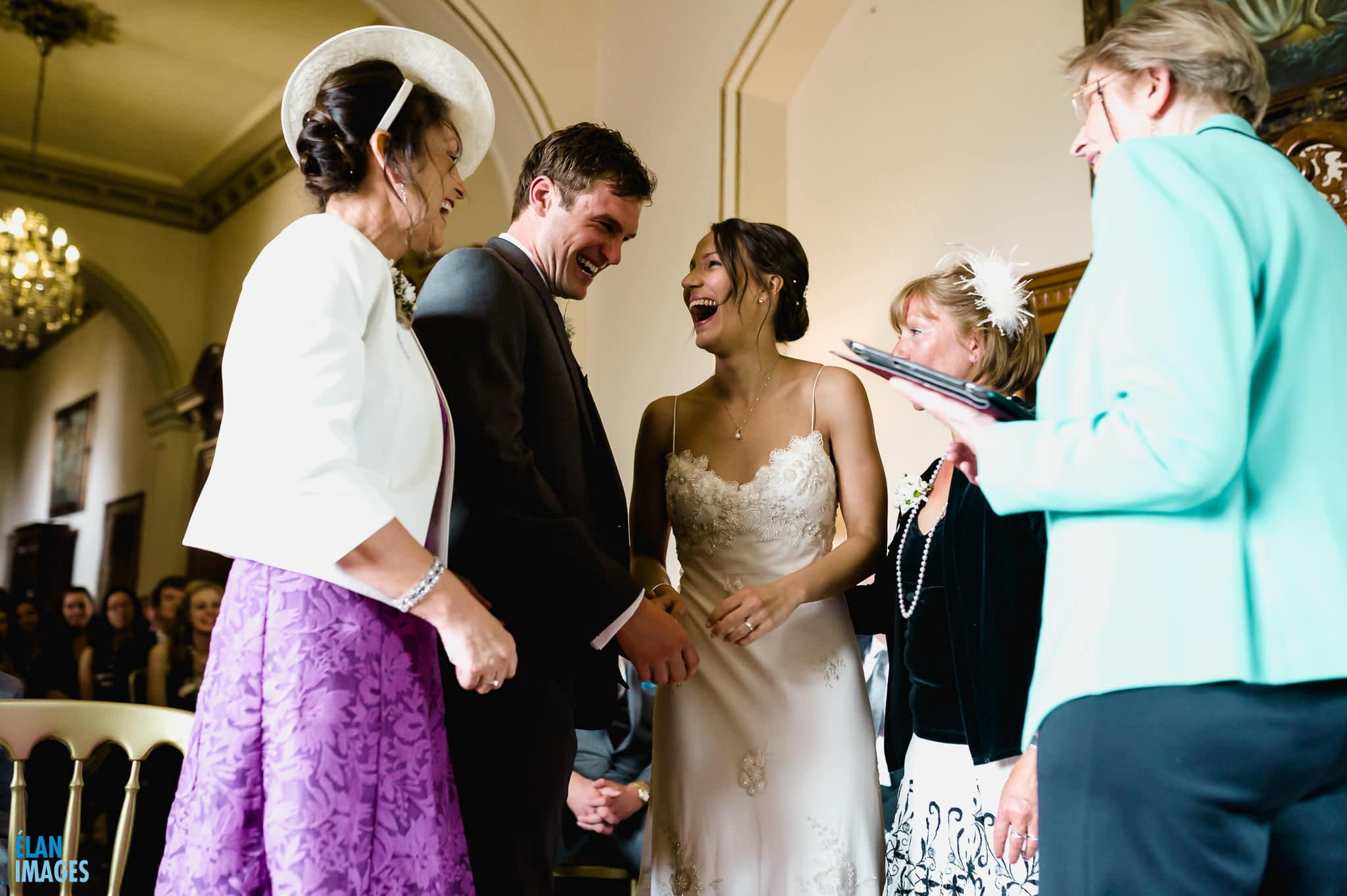 Orchardleigh House Summer Wedding 39