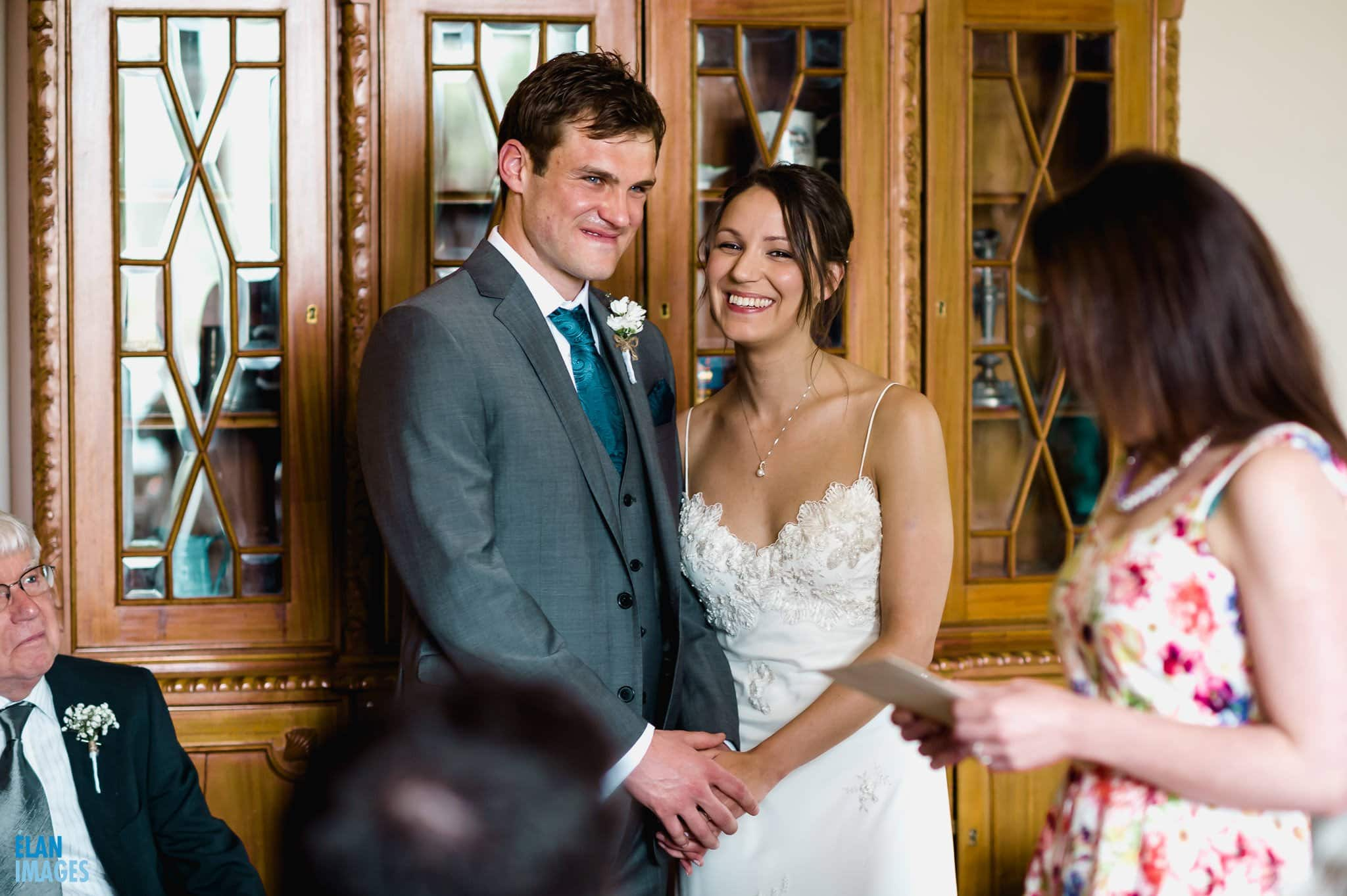 Orchardleigh House Summer Wedding 40