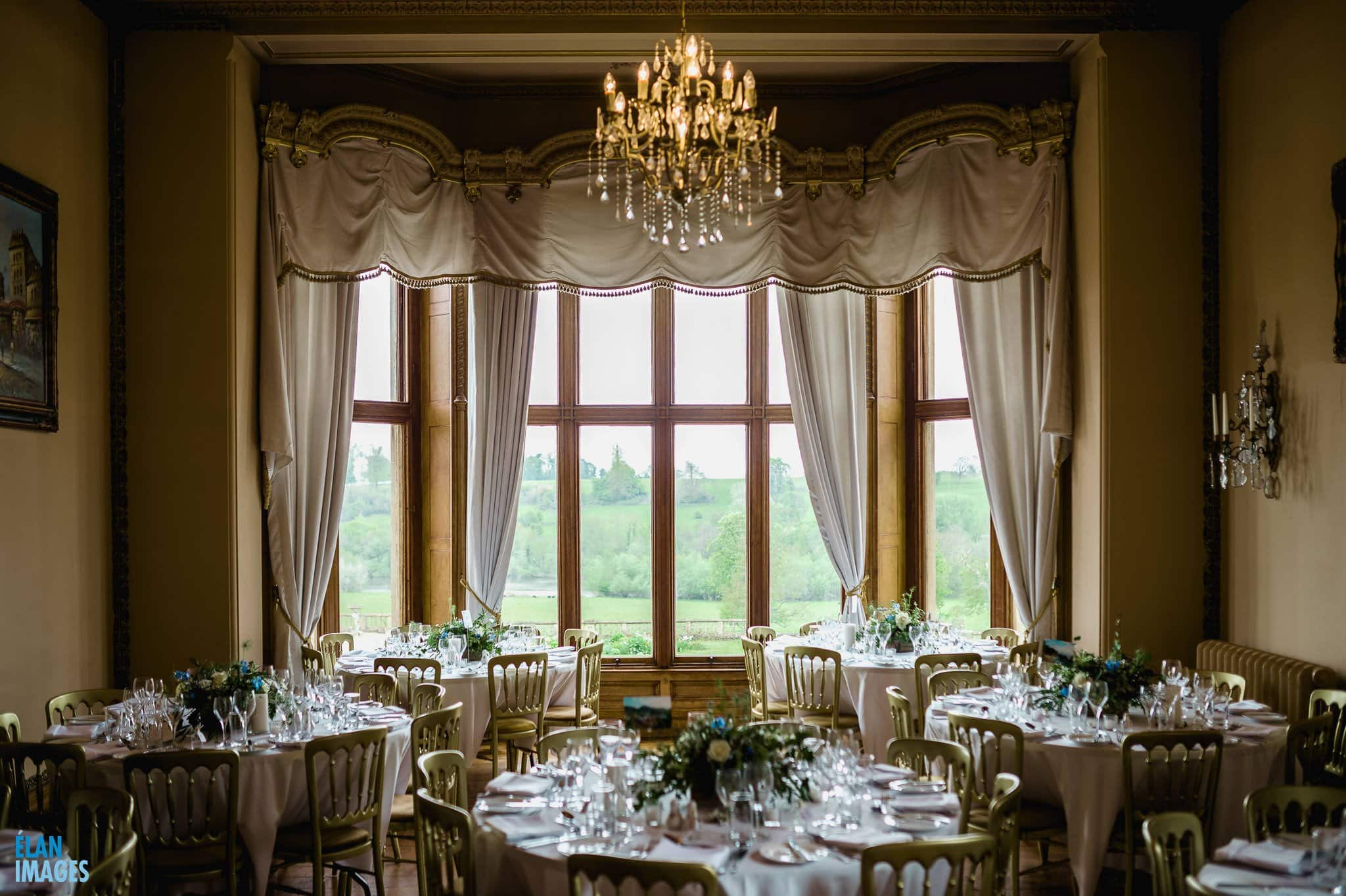 Orchardleigh House Summer Wedding 58