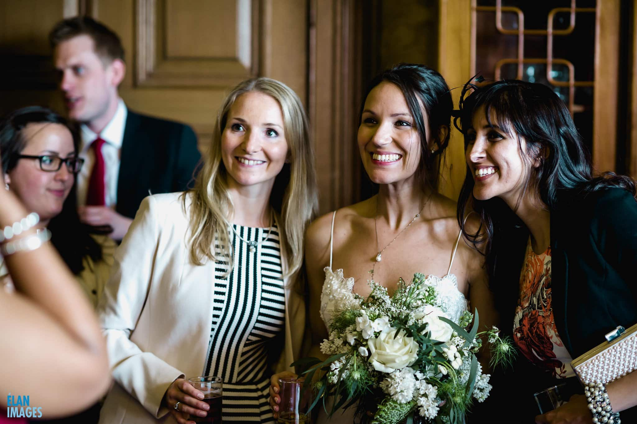 Orchardleigh House Summer Wedding 64