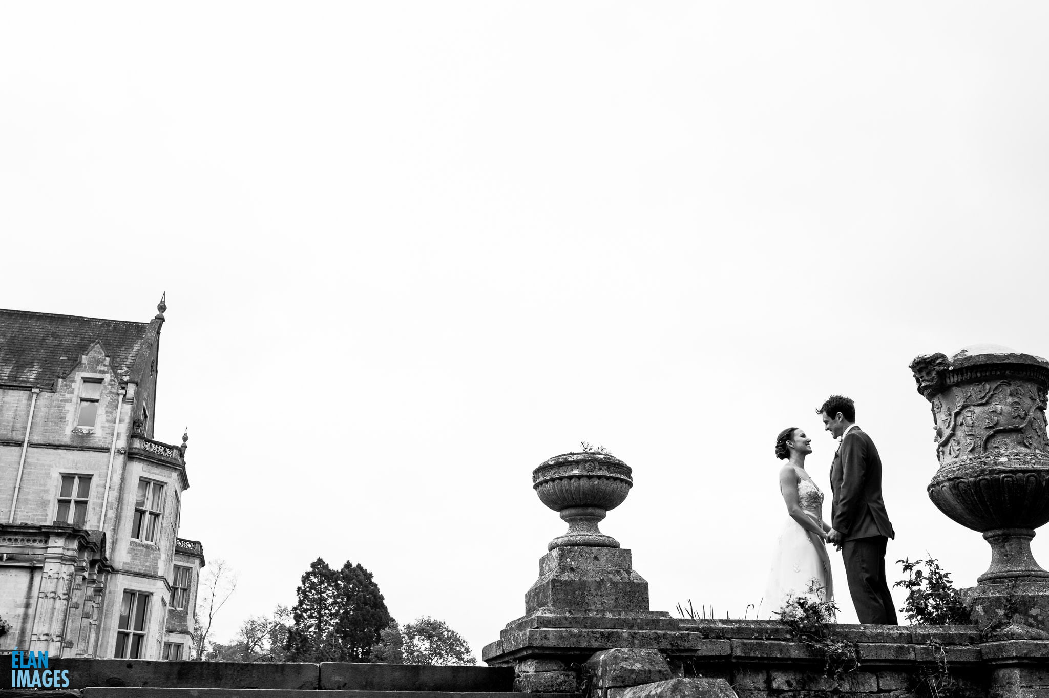 Orchardleigh House Summer Wedding 70