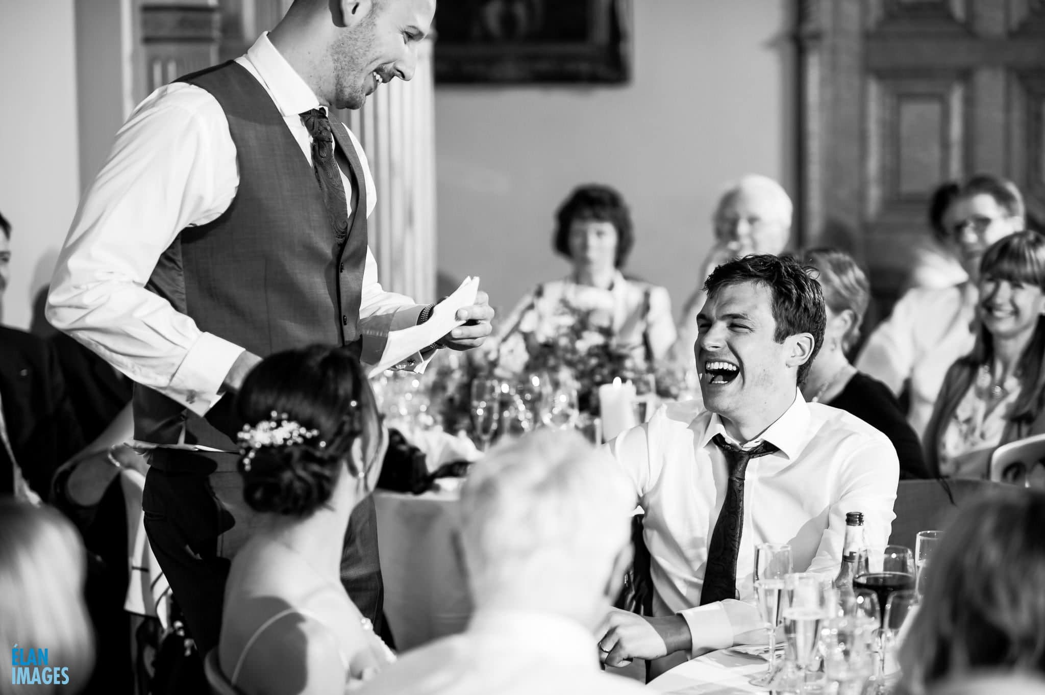 Orchardleigh House Summer Wedding 108