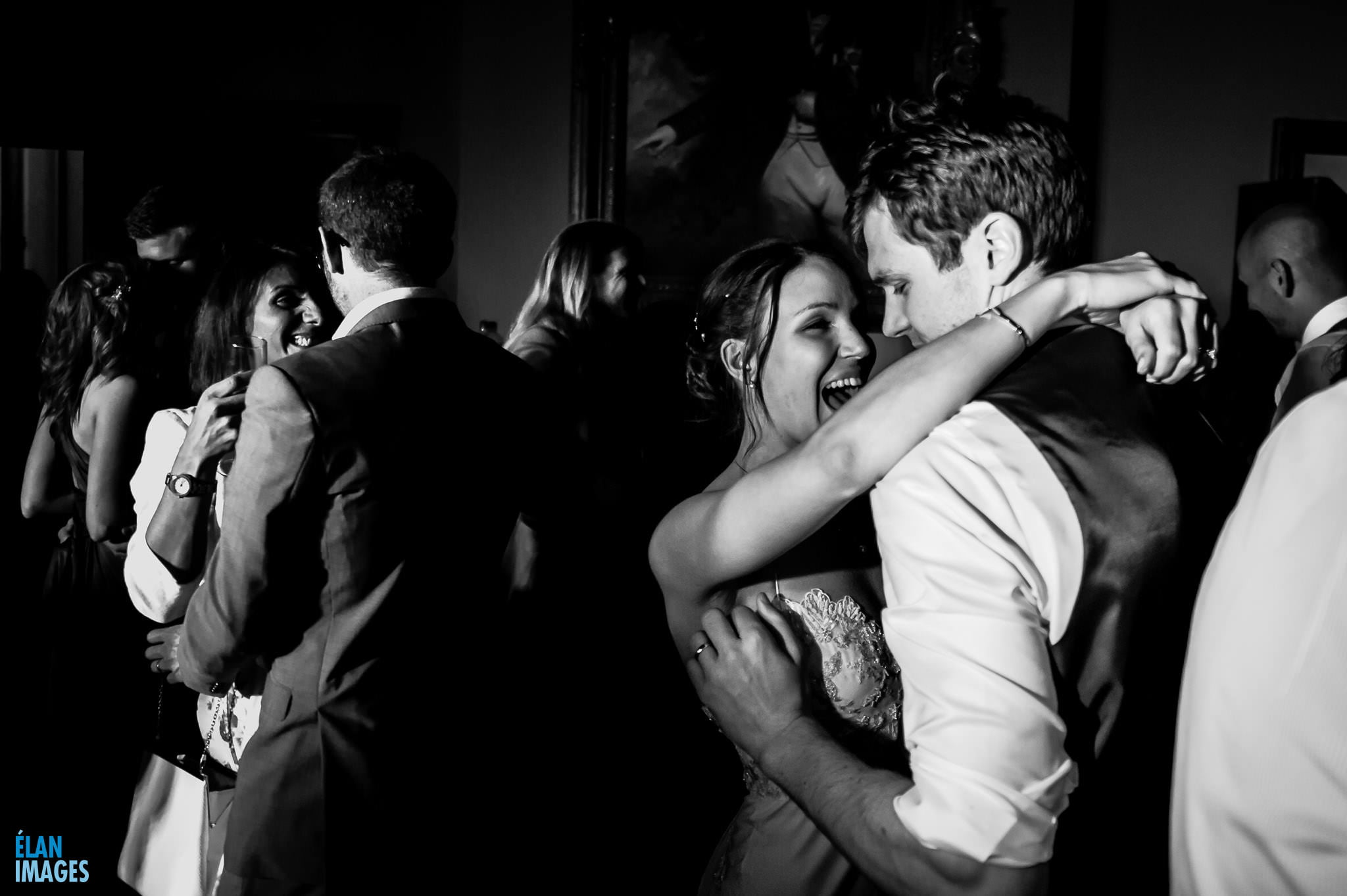 Orchardleigh House Summer Wedding 125