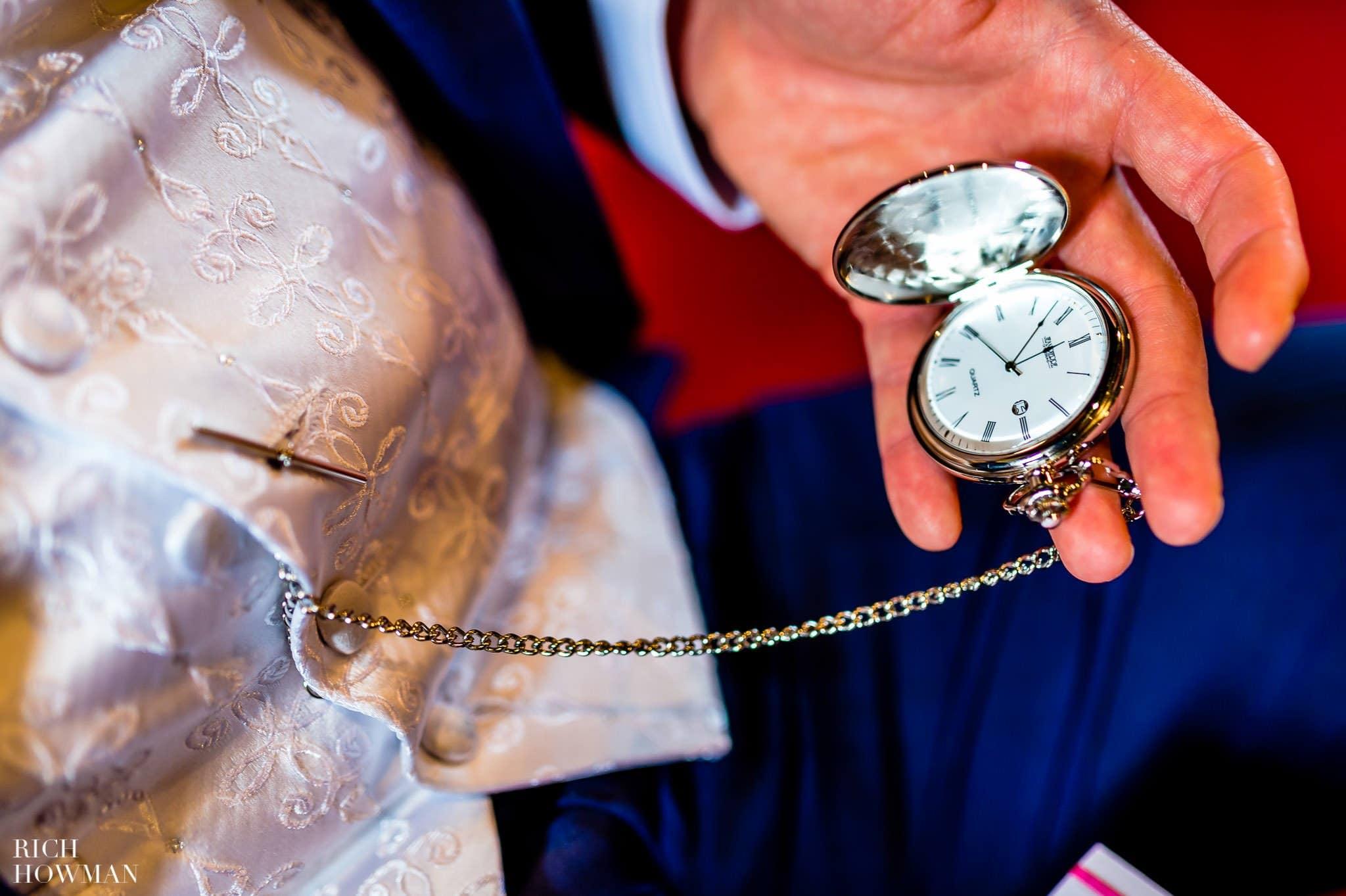 Llanerch Vineyard Wedding Photography by Rich Howman 17