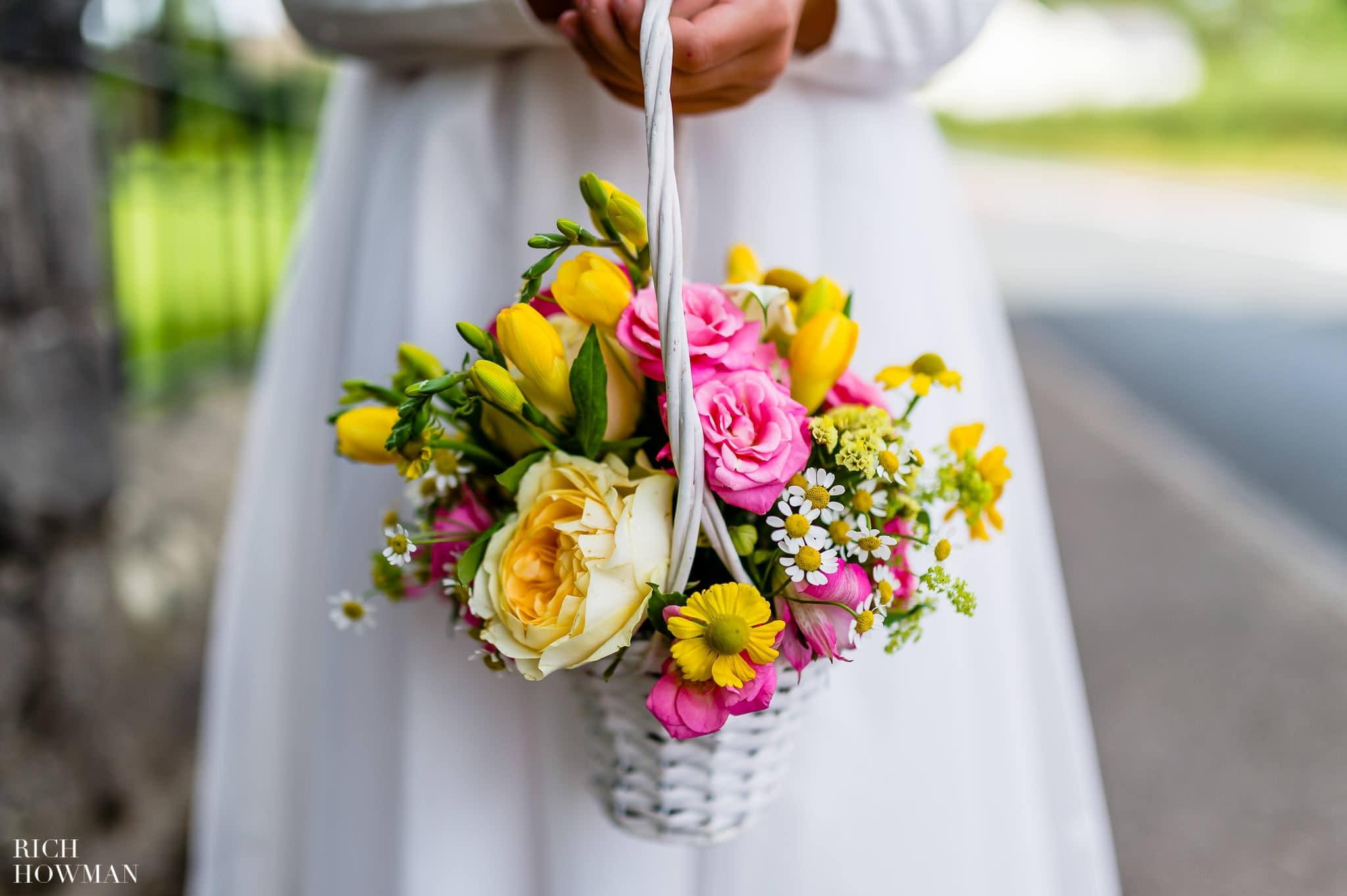 Llanerch Vineyard Wedding Photography by Rich Howman 19