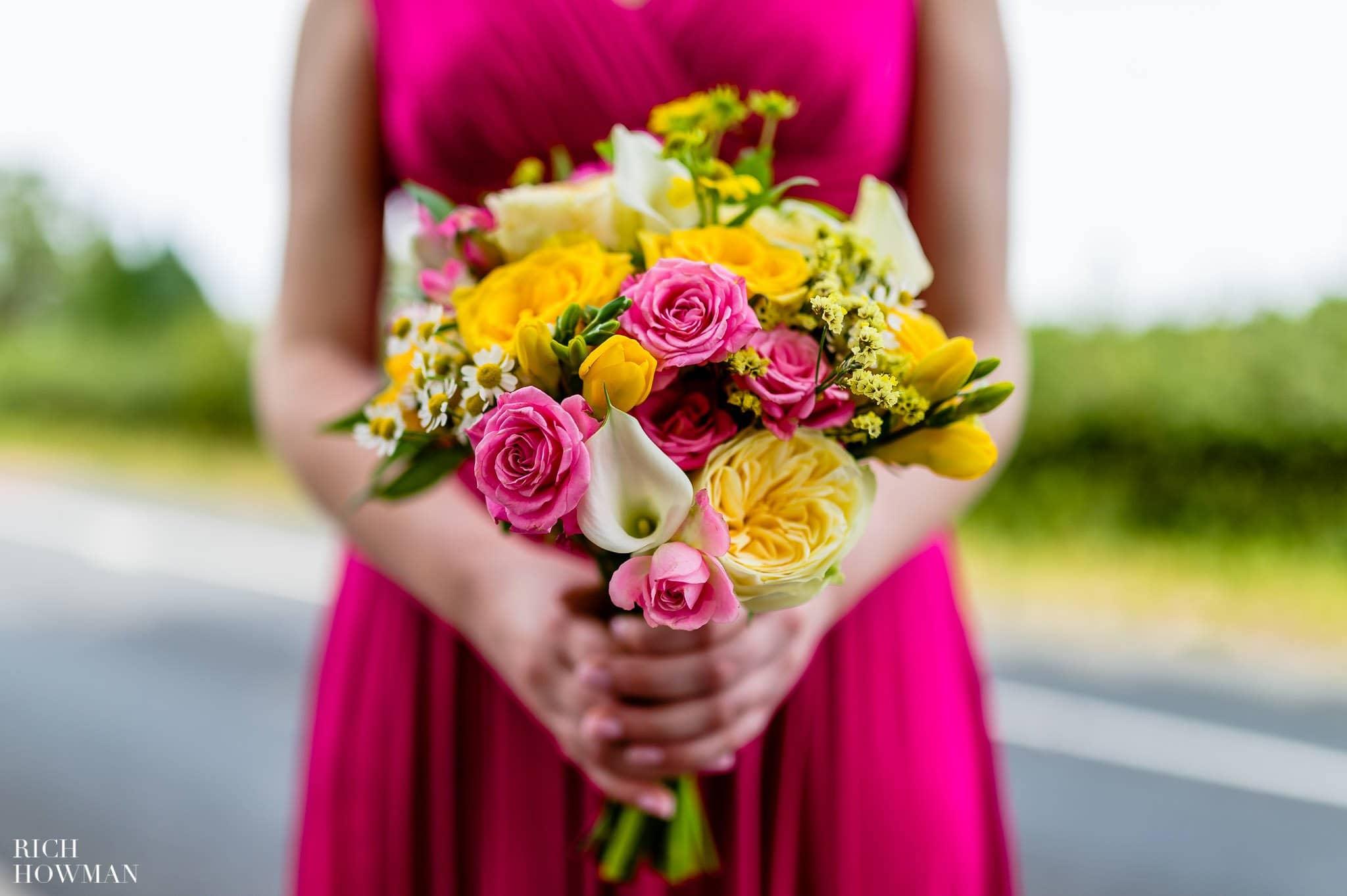 Llanerch Vineyard Wedding Photography by Rich Howman 20