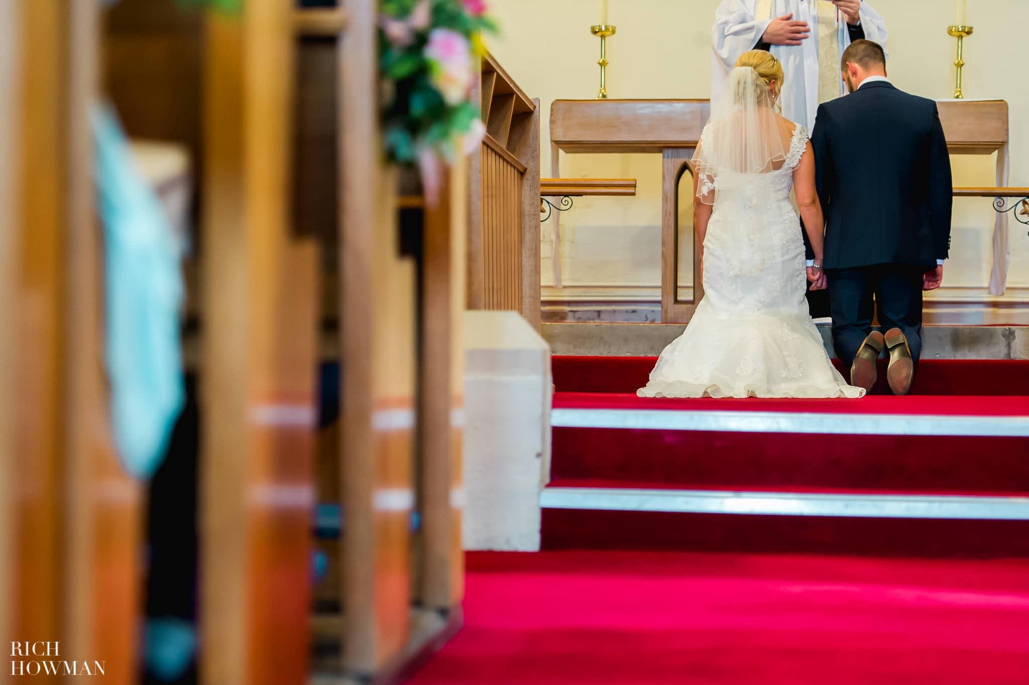 Llanerch Vineyard Wedding Photography by Rich Howman 31