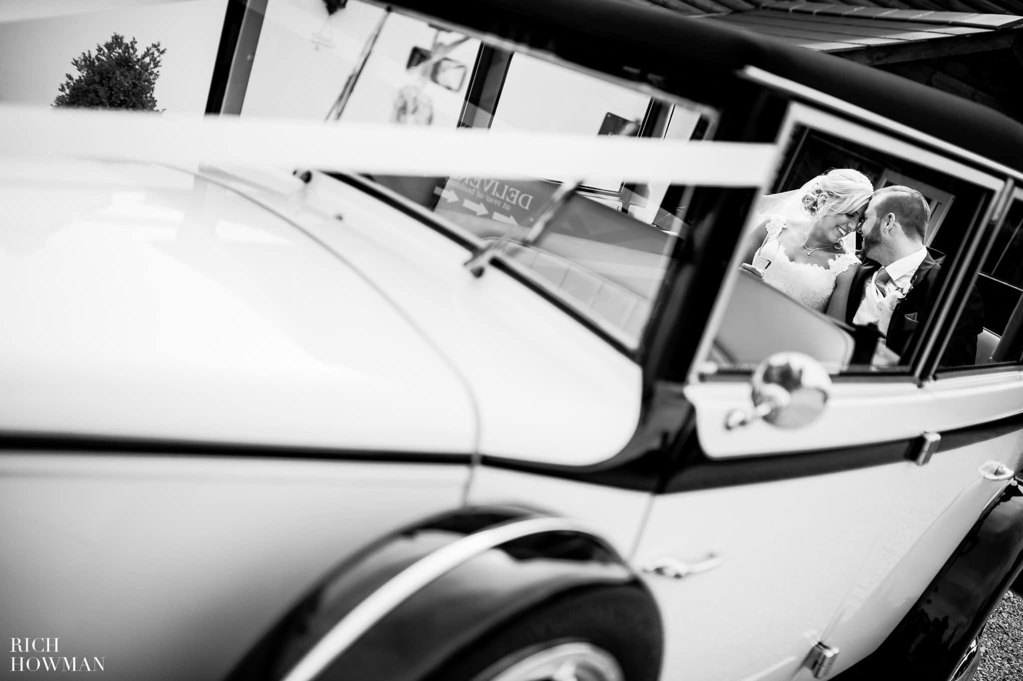 Llanerch Vineyard Wedding Photography by Rich Howman 37