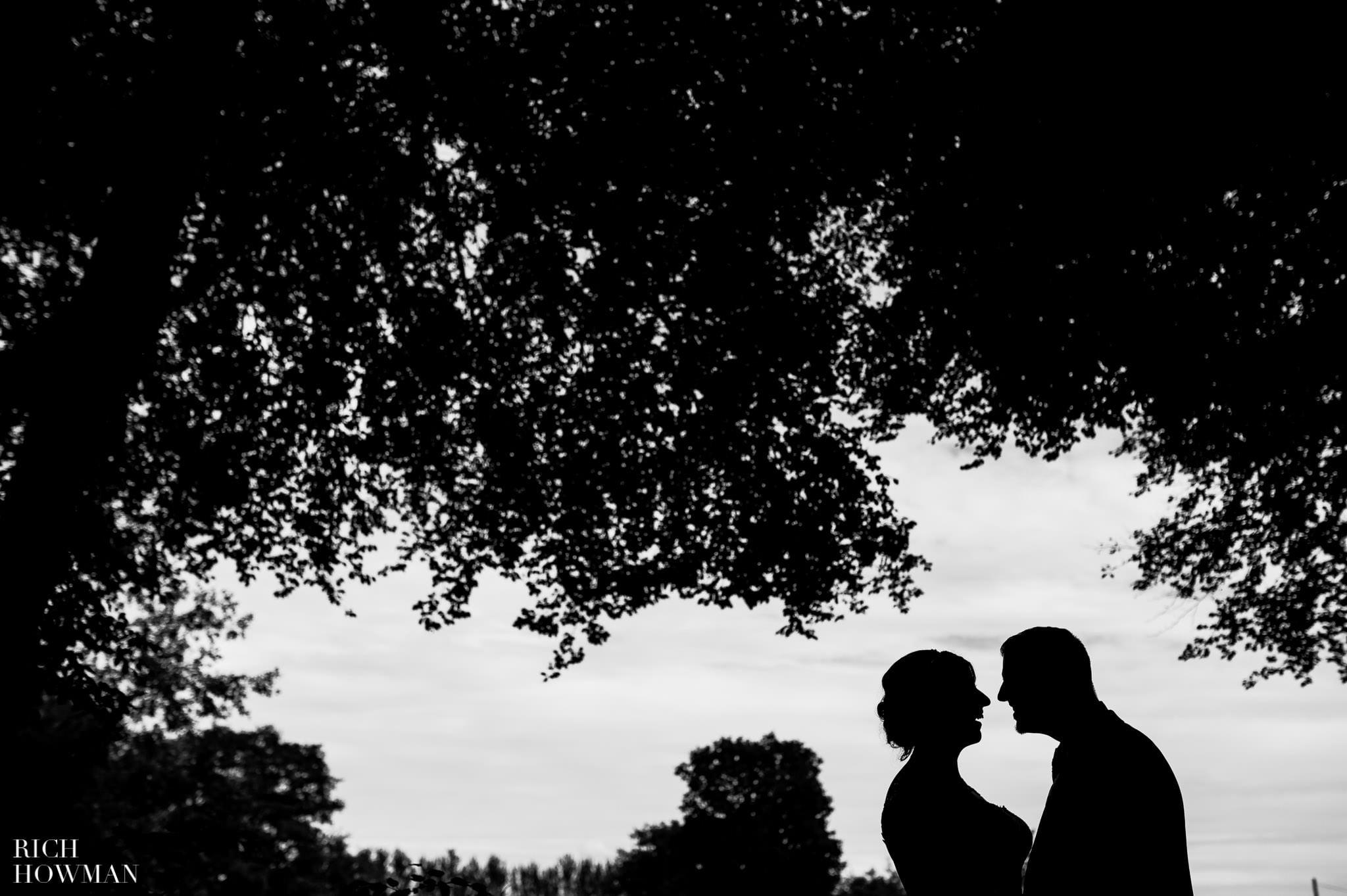 Llanerch Vineyard Wedding Photography by Rich Howman 48