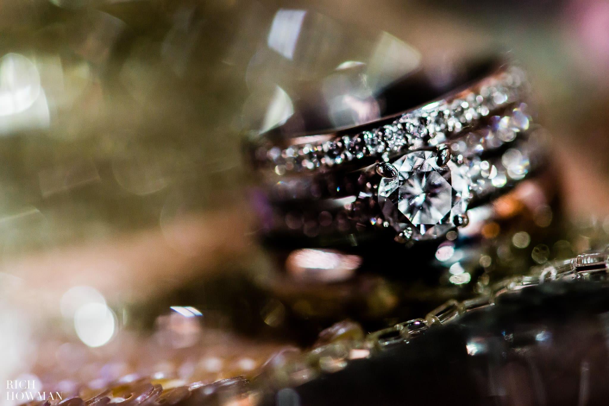 Llanerch Vineyard Wedding Photography by Rich Howman 54