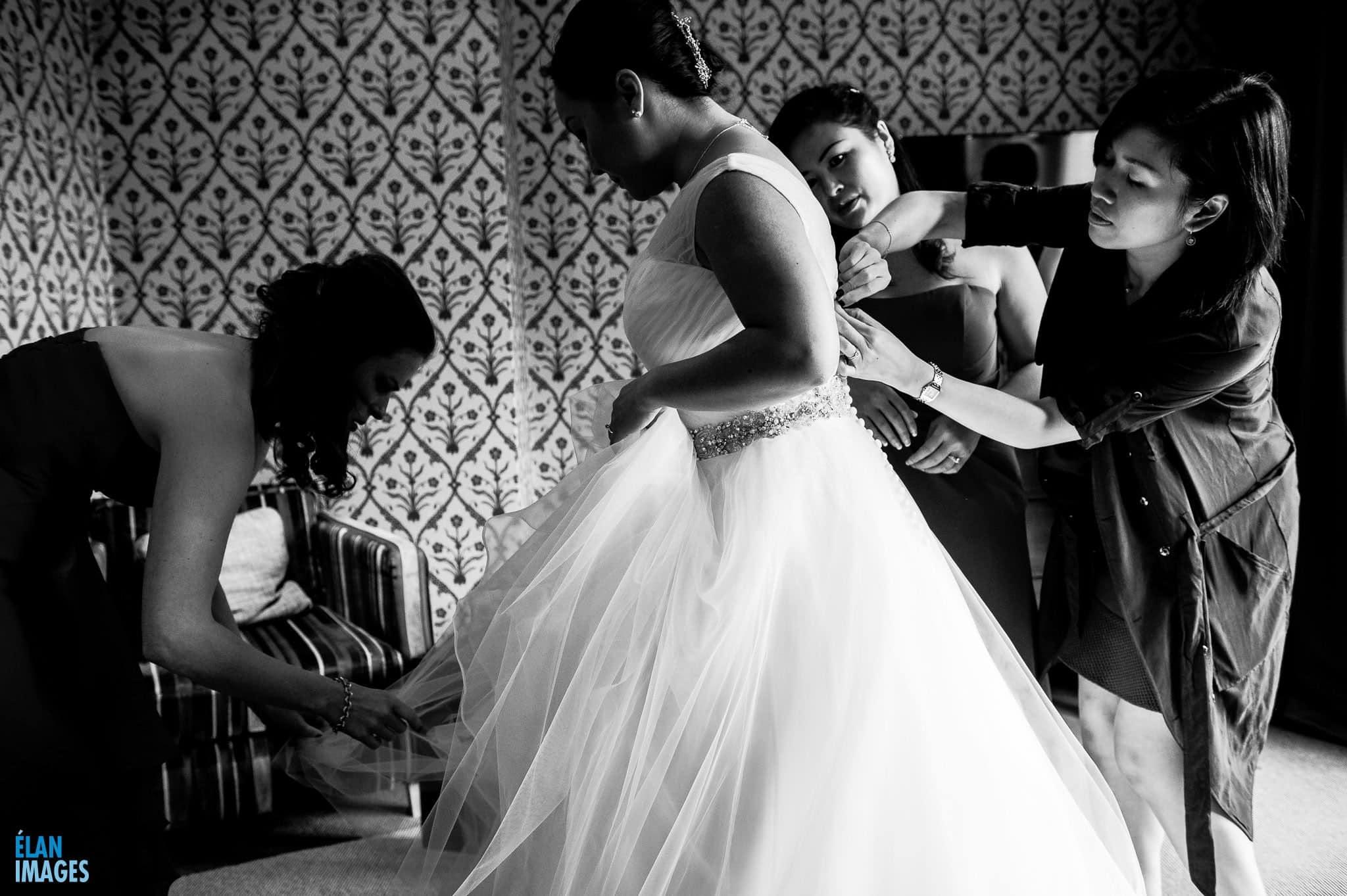 Homewood Park Wedding near Bath-012