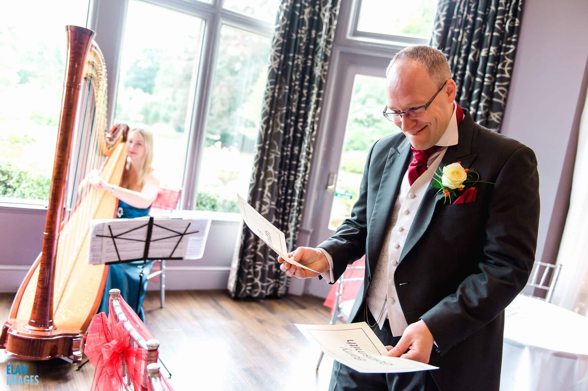 Homewood Park Wedding near Bath-019