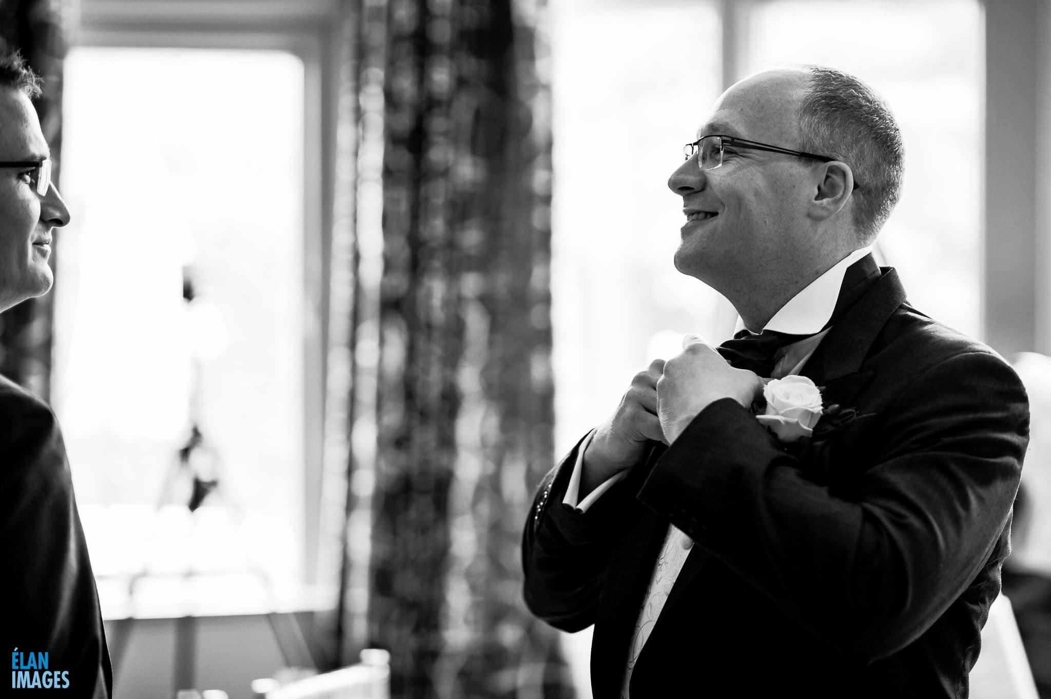 Homewood Park Wedding near Bath-020