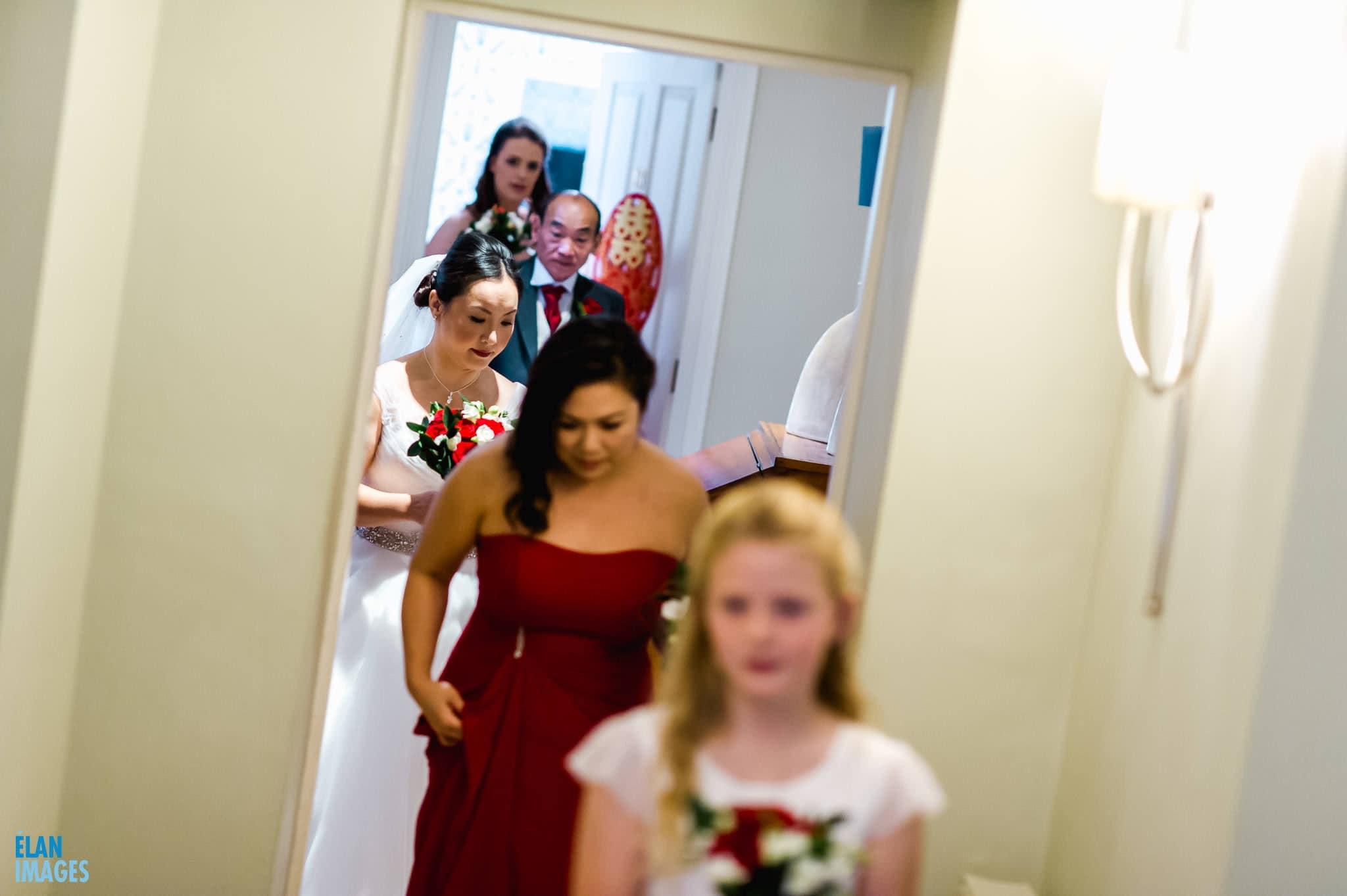 Homewood Park Wedding near Bath-022
