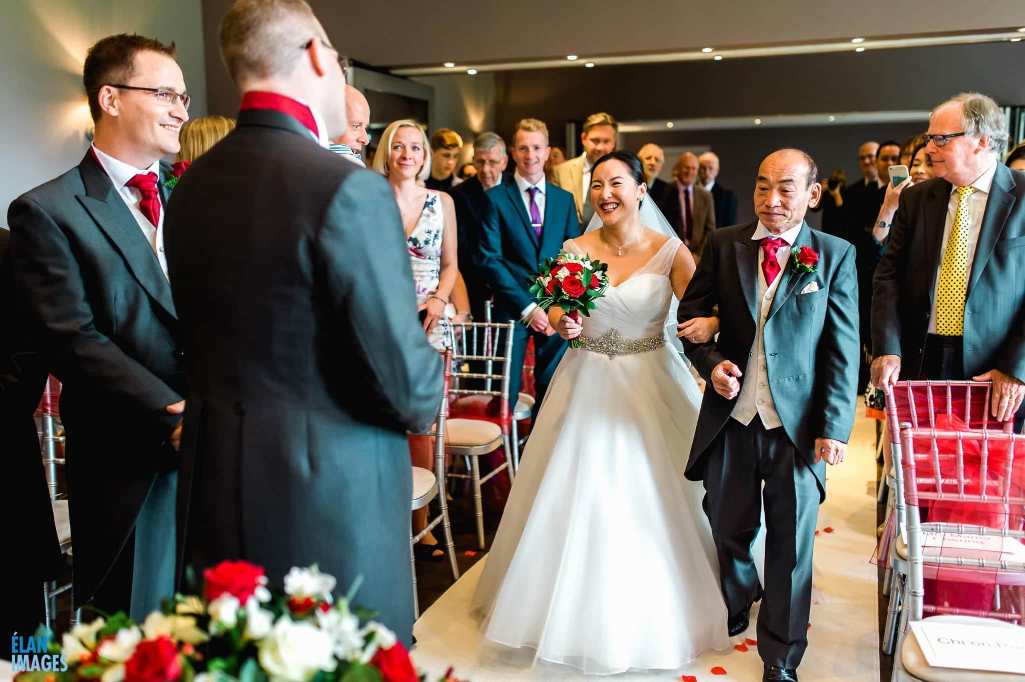 Homewood Park Wedding near Bath-026