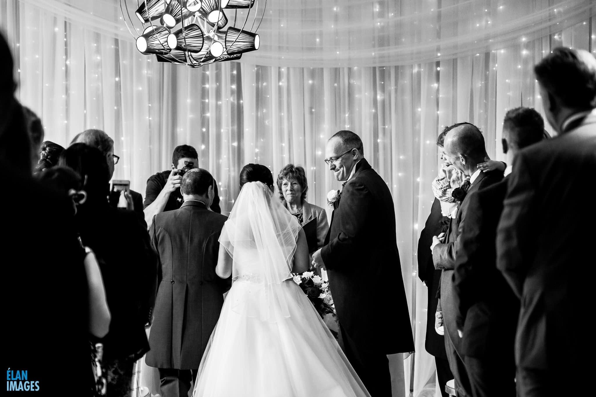 Homewood Park Wedding near Bath-027