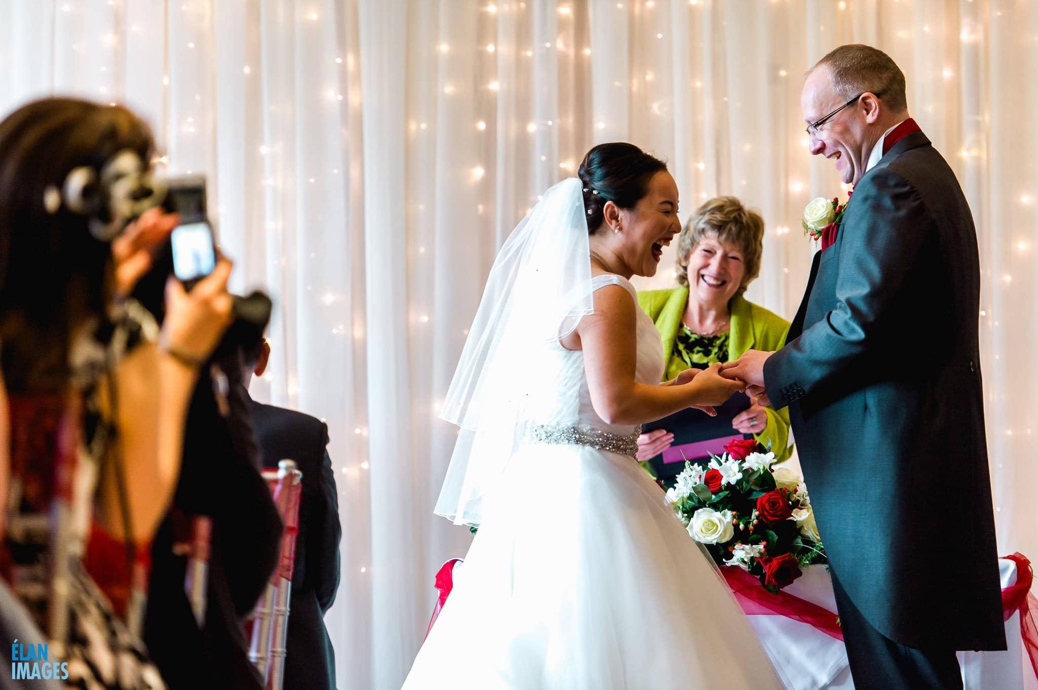 Homewood Park Wedding near Bath-039