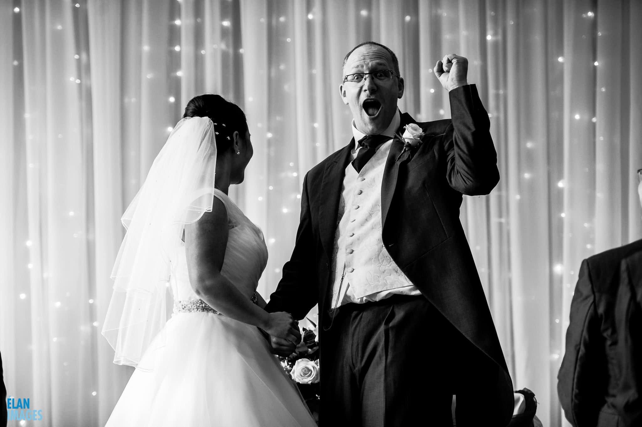 Homewood Park Wedding near Bath-041