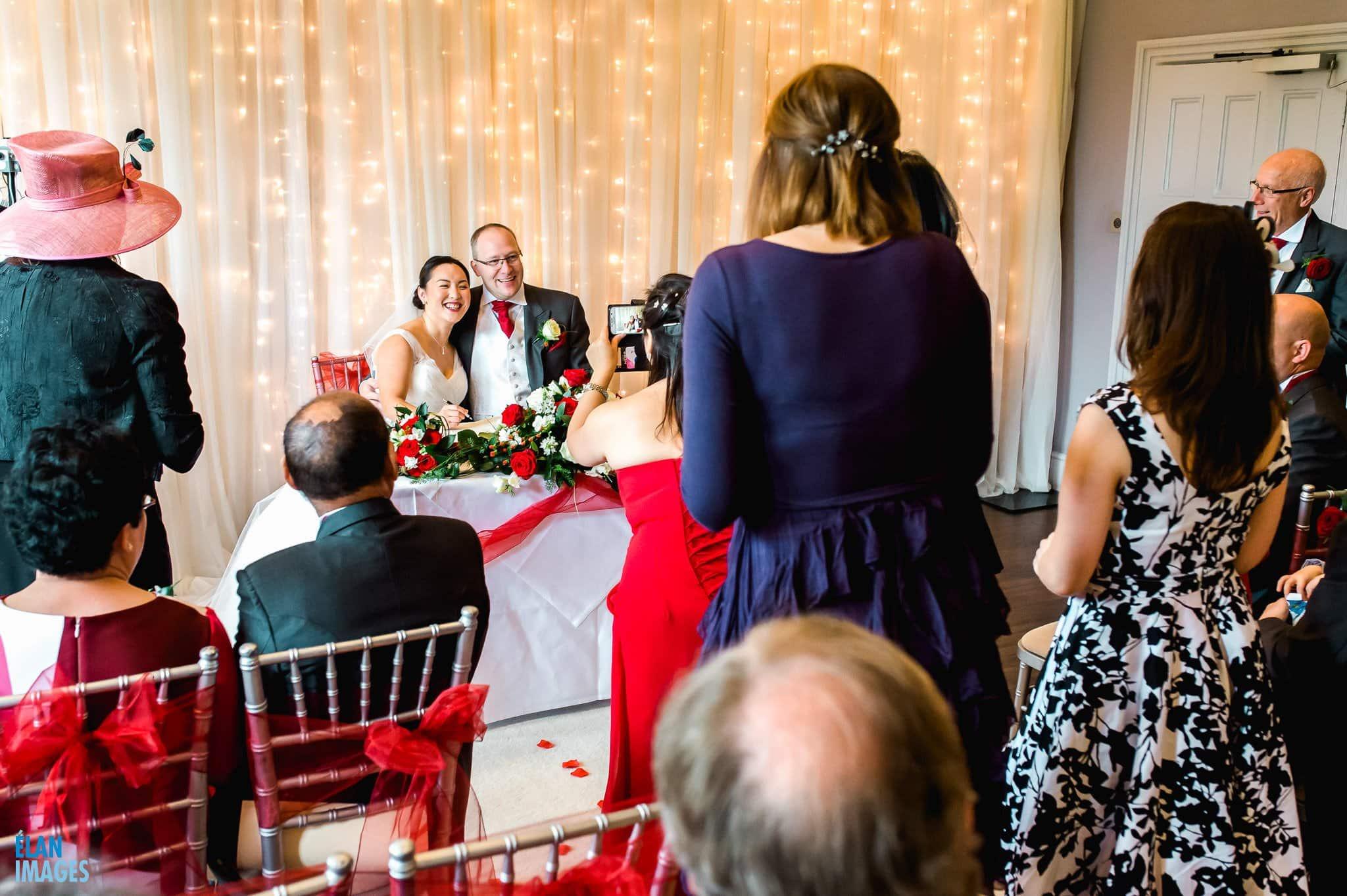 Homewood Park Wedding near Bath-043